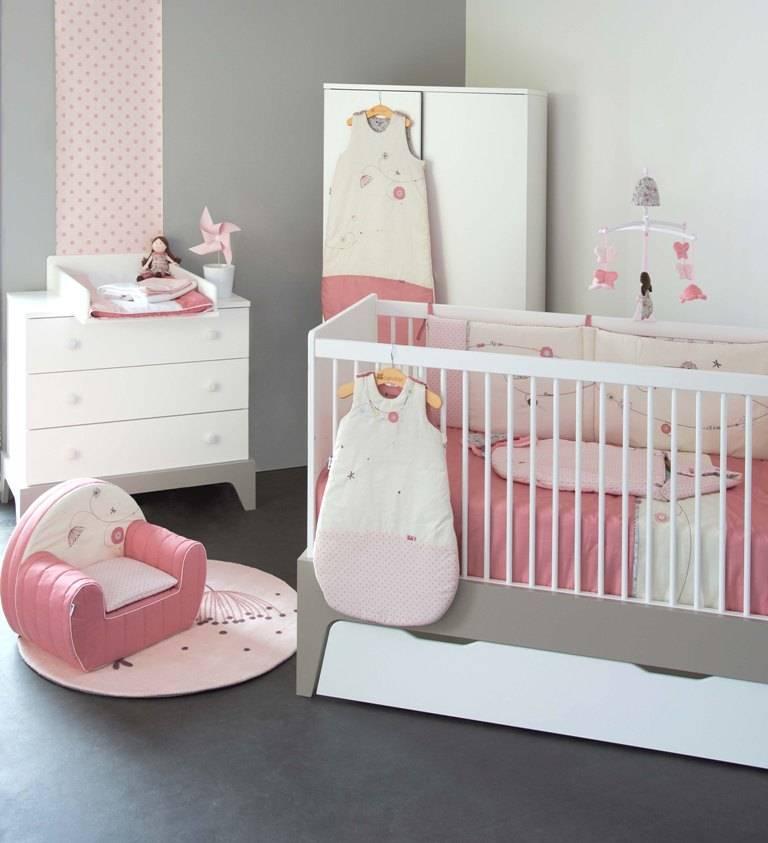 davausnet tapis chambre bebe candide avec des idees With tapis chambre bébé avec vente de fleur par internet